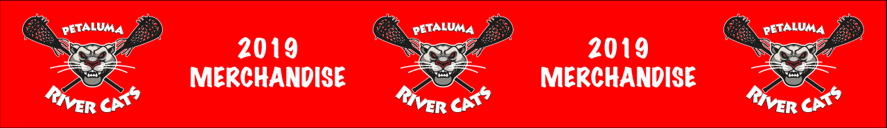 RiverCats-Header