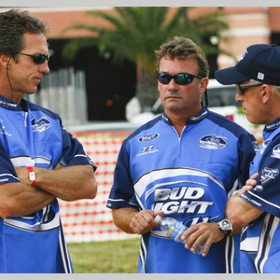 Bud_Light_Offshore_Boat_Team_600