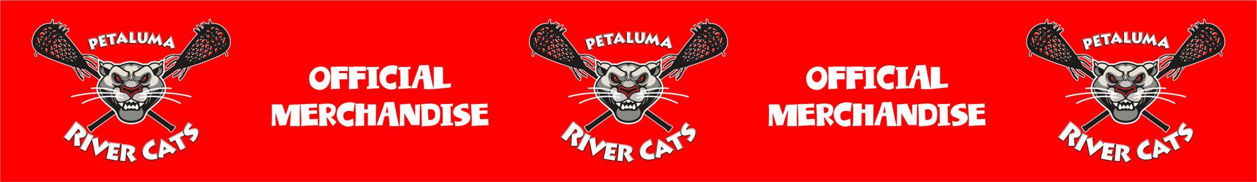 RIver Cats Logo v2
